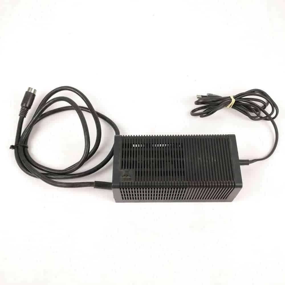 Atari 520ST PSU (PS 31)