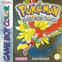 Game Boy Color Spil