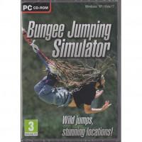 Bungee Jumping Simulator (PC)