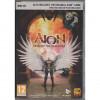 Aion: Assault on Balaurea (PC)
