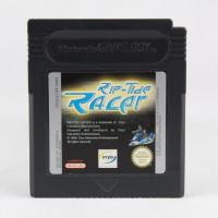 Rip Tide Racer (Game Boy Color)