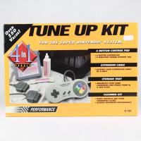 Tune Up Kit (Super Nintendo)