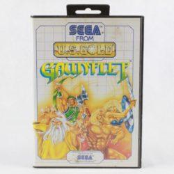 Gauntlet (SEGA Master System)