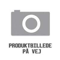 Produktbillede på vej
