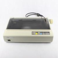 Star LC-100 Dot Matrix Printer