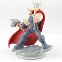 Disney Infinity 2.0 Marvel's Thor Figur