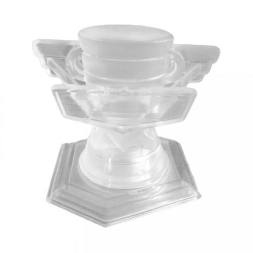 Disney Infinity 1.0 Piston Cup Figur