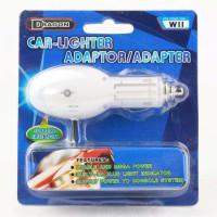 Strømforsyning 12V til Nintendo Wii
