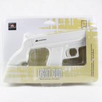 Gametech Light Gun til Wiimotes