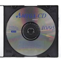 Amiga-CD 10/95