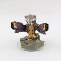 Disney Infinity 2.0 - Rocket Racoon Figur