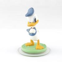 Disney Infinity 2.0 Donald Duck Figur