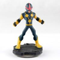 Disney Infinity 2.0 Marvel's Nova Figur