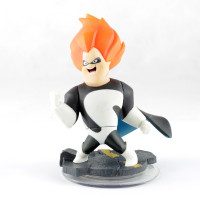 Disney Infinity 2.0 The Incredibles - Syndrome Figur