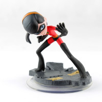 Disney Infinity 2.0 The Incredibles - Violet Figur