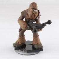 Disney Infinity 3.0 - Chewbacca Star Wars Figur