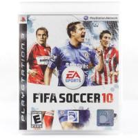FIFA Soccer 10 (PS3)