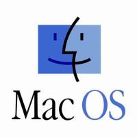 macOS / OS X